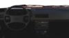 Audi 0074.  thumbnail