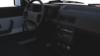 Audi 0075.  thumbnail