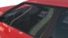 Audi 0077.  thumbnail