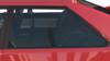 Audi 0078.  thumbnail