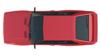 Audi 0079.  thumbnail