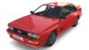 Audi 0080.  thumbnail