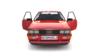 Audi open 0001.  thumbnail