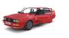 Audi open 0005.  thumbnail