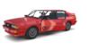 Audi open 0006.  thumbnail