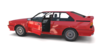 Audi open 0012.  thumbnail