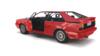Audi open 0014.  thumbnail