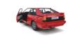 Audi open 0016.  thumbnail