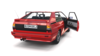 Audi open 0021.  thumbnail