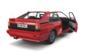 Audi open 0022.  thumbnail