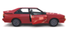 Audi open 0028.  thumbnail