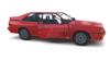 Audi open 0030.  thumbnail