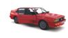 Audi open 0032.  thumbnail