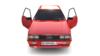 Audi open 0037.  thumbnail