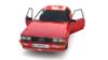 Audi open 0038.  thumbnail