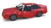Audi open 0044.  thumbnail