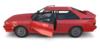 Audi open 0046.  thumbnail