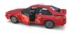 Audi open 0048.  thumbnail