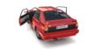 Audi open 0053.  thumbnail