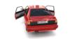 Audi open 0054.  thumbnail