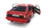 Audi open 0057.  thumbnail