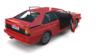 Audi open 0059.  thumbnail
