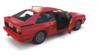 Audi open 0060.  thumbnail