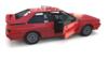 Audi open 0062.  thumbnail