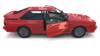 Audi open 0064.  thumbnail