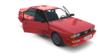 Audi open 0069.  thumbnail
