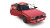 Audi open 0070.  thumbnail