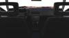 Audi open 0073.  thumbnail
