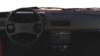 Audi open 0074.  thumbnail