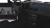 Audi open 0075.  thumbnail