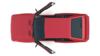 Audi open 0079.  thumbnail