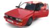 Audi open 0080.  thumbnail