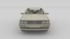 Audi wire 0001.  thumbnail