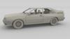 Audi wire 0008.  thumbnail