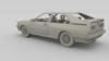 Audi wire 0014.  thumbnail