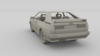 Audi wire 0017.  thumbnail