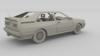 Audi wire 0024.  thumbnail