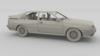 Audi wire 0030.  thumbnail