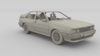 Audi wire 0033.  thumbnail