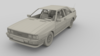 Audi wire 0040.  thumbnail