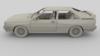 Audi wire 0046.  thumbnail
