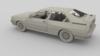 Audi wire 0049.  thumbnail