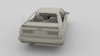 Audi wire 0056.  thumbnail