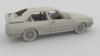 Audi wire 0062.  thumbnail