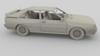 Audi wire 0065.  thumbnail