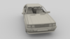 Audi wire 0072.  thumbnail